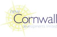 new cornwall development