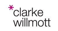 clarke-willmott-logo.jpg